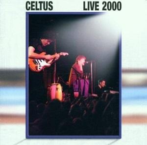 Celtus Live 2000