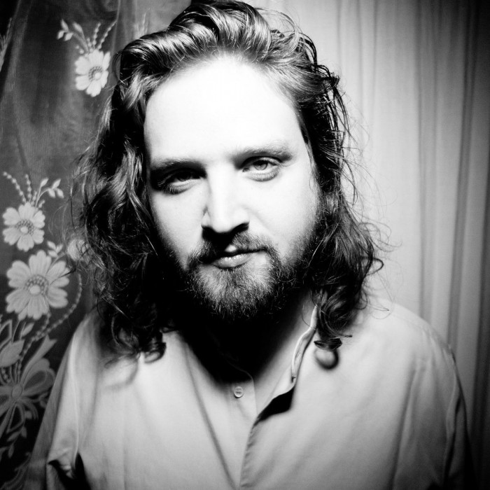 Will Varley Talks To Folking Com Ahead Of Autumn Tour